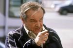 """Che fine ha fatto Jack Nicholson? Amico confida: """"E' in pensione"""""""
