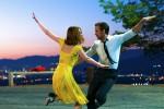 Sale l'attesa per i Golden Globes, occhi puntati sul super favorito La La Land