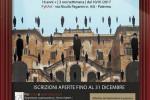 Villa Di Napoli diventa un teatro: lezioni per aspiranti attori
