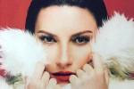 """Laura Pausini presenta a sorpresa il nuovo singolo: """"Un regalo per voi"""""""
