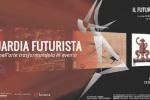 Inno al movimento futurista, 70 opere in mostra a Taormina