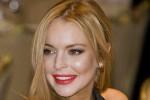 Cancella tutte le foto da Instagram, Lindsay Lohan convertita all'Islam?