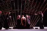 Al via la stagione del Massimo di Palermo: si parte con il Macbeth - Video