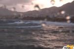 Gelo per l'Epifania in Sicilia, appello per i senzatetto
