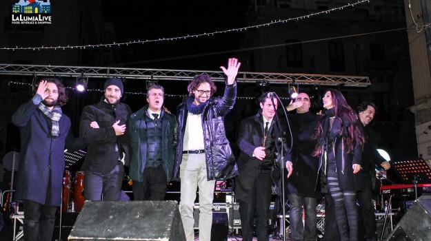 isola culturale, successo, Palermo, Società