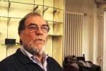 Addio a Manlio Rocchetti, truccatore premio Oscar