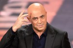 Sbarca sul canale Nove il nuovo live show di Maurizio Crozza