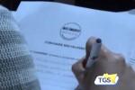 M5S, incontro a Palermo tra i candidati a sindaco