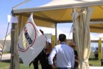 Firme false, sospesi i cinque parlamentari siciliani