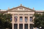 A Messina giudizio negativo per il governo di Accorinti