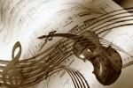 Il Conservatorio di Palermo celebra 400 anni: manifestazioni e concerti