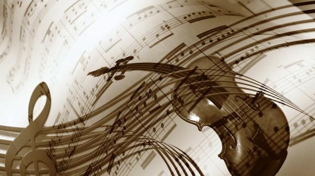 concerti, conservatorio, Palermo, Cultura