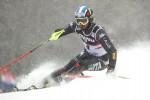 Sci, impresa dell'azzurro Moelgg: vince lo slalom a Zagabria