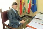 Camera di commercio, commissario ad Agrigento, Caltanissetta e Trapani