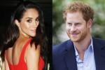 Il principe Harry ha chiesto a Meghan di sposarlo: nozze in vista?