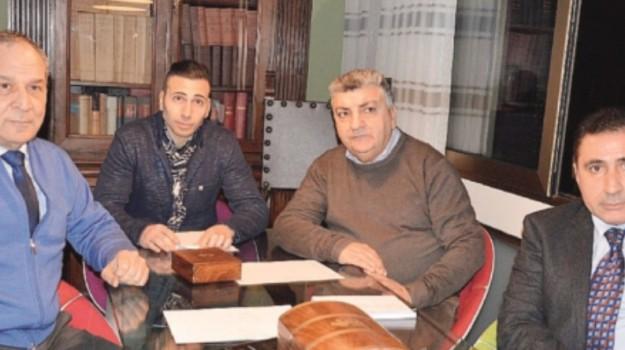 Calcio, Lega Pro, messina calcio, Messina, Archivio