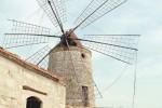 Trapani, per far risplendere il Mulino arrivano i privati - Speciale La Bella Sicilia