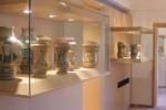 Museo della Ceramica di Burgio