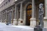 Museo Egizio di Torino, fonte Wikimedia
