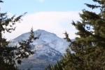 Neve sulle montagne, sole in città: domenica a Palermo all'insegna del bel tempo - Video