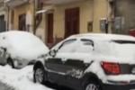 Maltempo nell'Agrigentino, scuole chiuse in due paesi