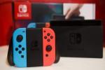 Arriva la console Switch: cosa cambia in casa Nintendo
