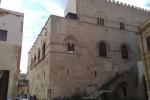 Giornata della cultura Ebraica, al via la rassegna in Sicilia