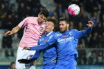 """Salvezza, il Palermo spera nel """"calendario terribile"""" dell'Empoli"""