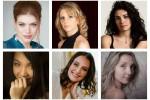Palermo Classica, pianiste da tutto il mondo suonano Beethoven