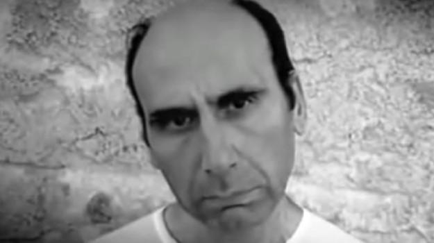 attore, cinico tv, Palermo, Cultura