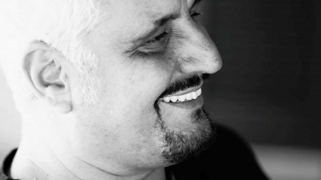 la figlia di pino daniele, musica, Alex Daniele, Fabiola Sciabbarrasi, Pino Daniele, Sara Daniele, Sicilia, Cultura