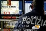Rapine, sgominata una banda a Catania