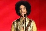 Prince, in eredità anche un milione di dollari in lingotti d'oro