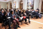 Lo sport come strumento di integrazione, progetto a Palermo