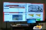 Neve, il monitoraggio della Protezione Civile