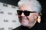 Cannes 2017, Pedro Almodóvar sarà il presidente di giuria