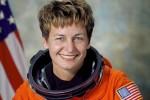 Nuova missione per Peggy Whitson: dopo la Cristoforetti altro record per le donne astronauta