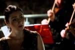 Ragusa, concerto di capodanno con l'EuroSimphony Orchestra