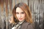Palermo Classica, al pianoforte la star del web Primavera Shima