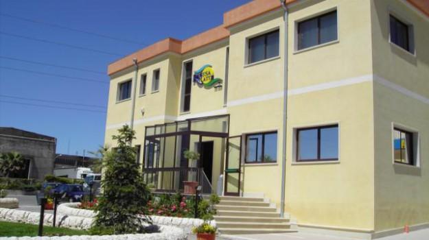 Ragusa, Cronache dell'agricoltura, Economia