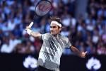 Australian Open, Federer e Wawrinka in semifinale