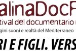 Documentario narrativo, sbarca a Londra il Salina Doc Fest