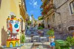 """Sicilia, sempre più meta mondiale: occhi puntati su """"Travelexpo 2017"""""""
