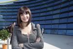 Custonaci, master di canto con Silvia Mezzanotte