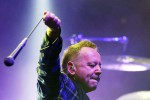 I Simple Minds in Italia, al via il loro primo tour acustico