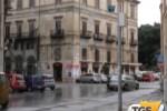 Ztl a Palermo, telecamere nei varchi di accesso