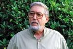 Palermo, morto lo storico e saggista Salvo Di Matteo: scrisse numerose opere sulla Sicilia
