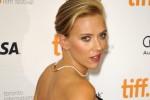 La coppia... scoppia: Scarlett Johansson dice addio al marito giornalista