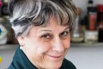 Canicattì, cittadinanza onoraria alla scrittrice Agnello Hornby