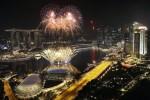 Capodanno 2017, le immagini delle feste più spettacolari nelle grandi città del mondo - Foto